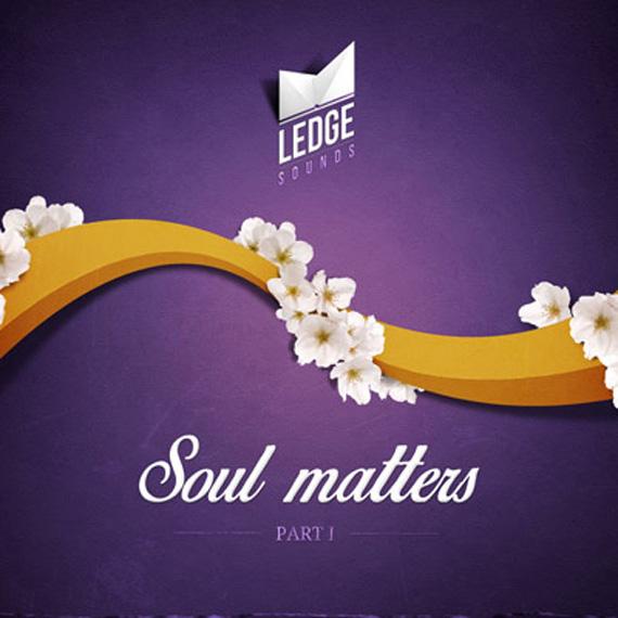 soulmatters1_570