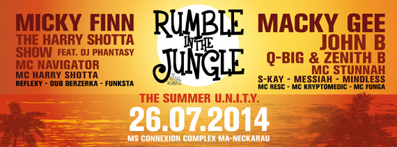 20140726_RUMBLEINTHEJUNGLE_Banner_570