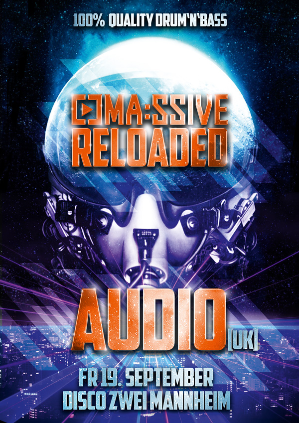 20140919_massive_audio_front