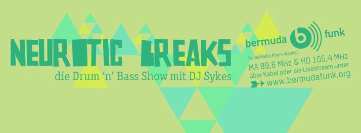 nbreaks_nu