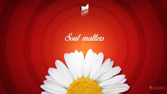 soulmatters-2_570