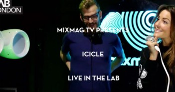 mixmag-icicle-in-the-lab