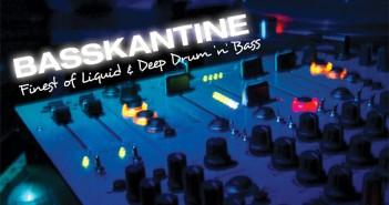 basskantine-standard-flyer