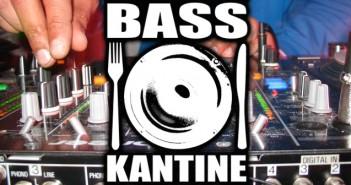 basskantine-teaser-01