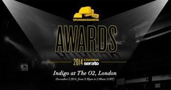 dnb-awards-2014