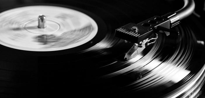 vinyl_never_die_702