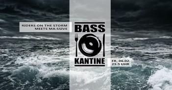 201502-basskantine-wordpress