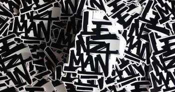 lenzman-soultape-feat-steo
