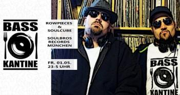 201505-basskantine-wordpress