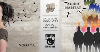 20150708-basskantine