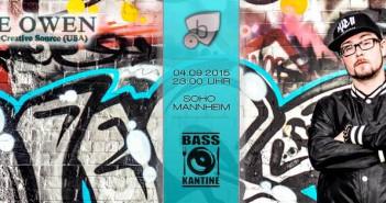 20150904_basskantine-dave_owen-banner
