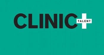clinic_talent_800