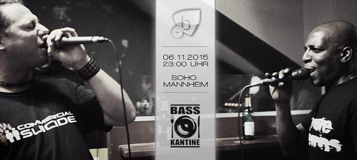 20151106_basskantine