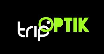 tripoptik_logo_800