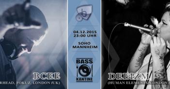 20151204_basskantine