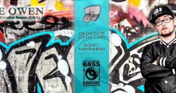 20150904_basskantine-dave_owen-banner_700