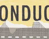 BMTLP006: Conduct – Borderlands