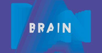 blus031_brain_banner_700