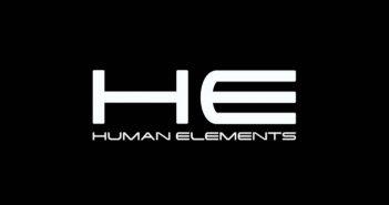 human_elements_700