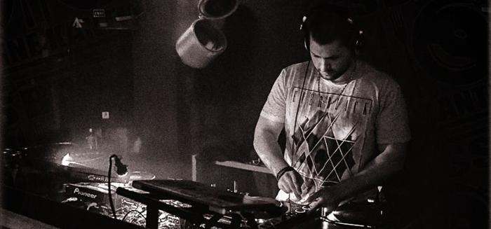 DJ ResQ – Studiomix June 2016