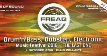 20161001_freaq_festival_702