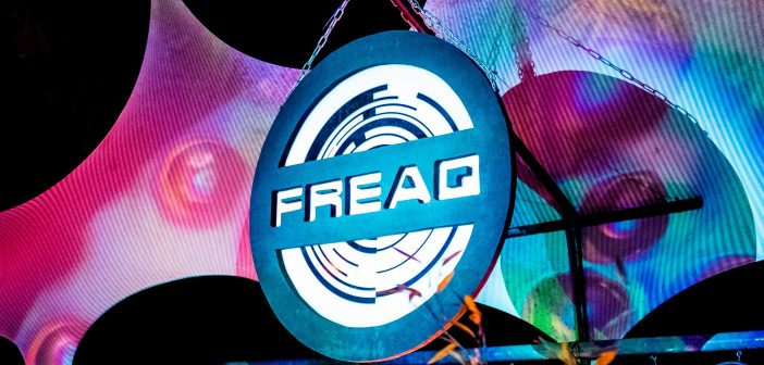 FREAQ Festival – The Last One