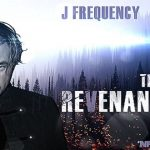J Frequency