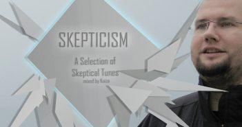 Kaiza-Skepticism 2017