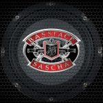 bassface2