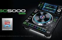 2_SC5000_HeroBanner_NA