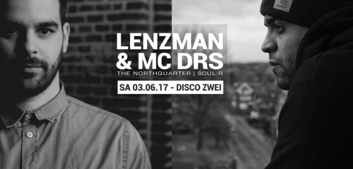 lenzman-drs-A3-final