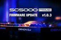 Firmware_oct