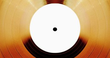 DJ Charts [April 2019]