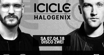 next-event-icicle-halogenix-A3-3