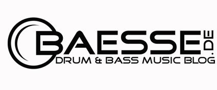Baesse.de – e.V.
