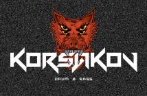 Korsakov-Logo4