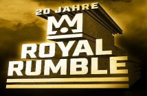 csm_royal-rumble-slider_4ccf89b5c8