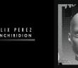 alix-perez-enchiridion