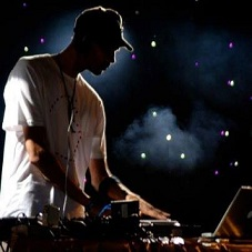 Mad Vibes DJ-bearbeitet