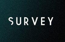Banner Survey