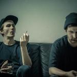 Hardy & Stephan2
