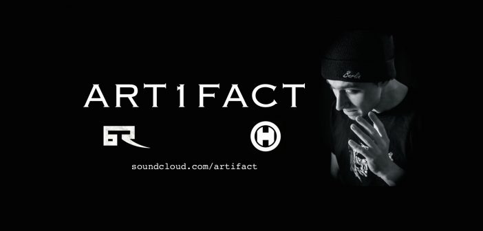 Art1fact Interview