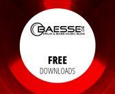 Free Downloads [05-2020] Part 5