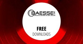 Free Downloads [02 – 2020] Part 2
