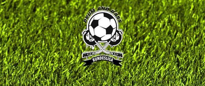 DNB Bundesliga: toBASSgo 842 United