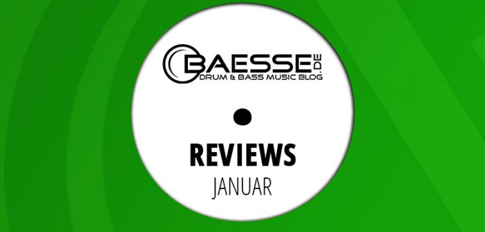 Reviews Januar 2020