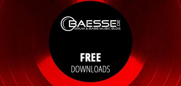 Free Downloads [03-2020] Part 6