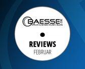 Baesse.de Reviews