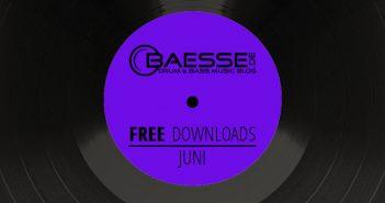 Free Downloads [06-2020]