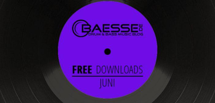 Free Downloads [06-2020] Part 4